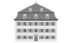 Hegaumuseum