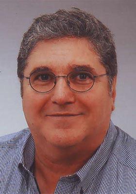 Konstantin Wintter