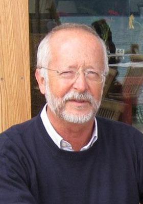 Thomas Wittenmeier