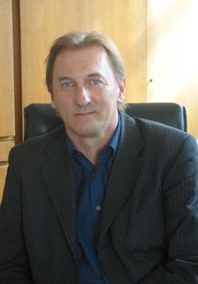 Torsten Kalb